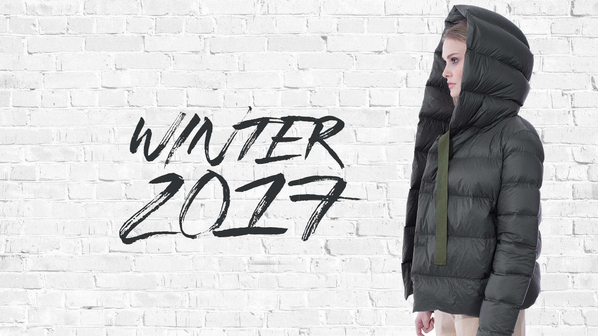Winter2018